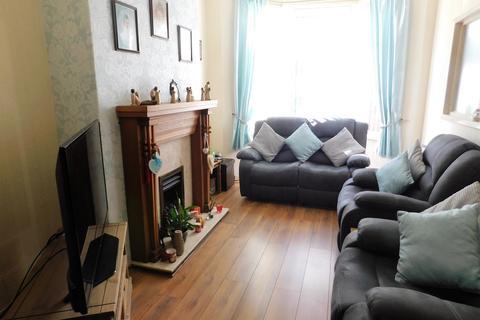 3 bedroom terraced house for sale - James Watt Terrace, Barrow, LA14 2TS