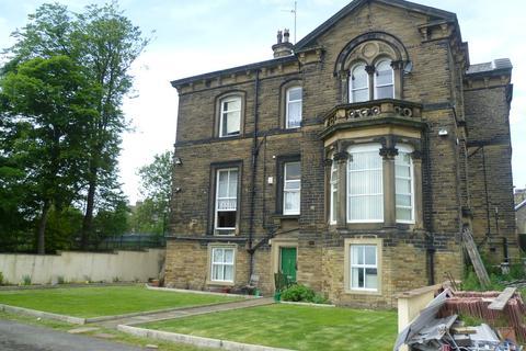 1 bedroom apartment to rent - Oak Villas, Chapel Lane