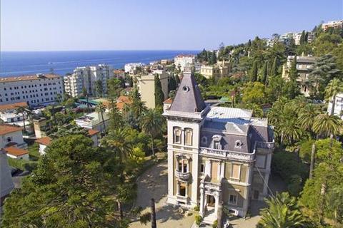7 bedroom villa  - Sanremo, Imperia, Liguria