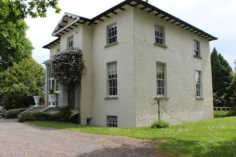 5 bedroom house  - Kinnegad, Castlejordan, County Meath