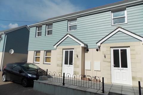 2 bedroom detached house to rent - Jenkins Court, Redruth, Cornwall