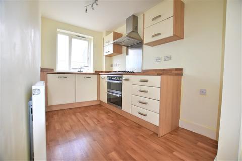 2 bedroom apartment to rent - Vyvyan House, Kerrier Way, Camborne