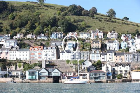 2 bedroom detached house for sale - Above Town, Dartmouth, TQ6