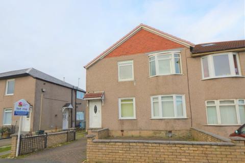 3 bedroom flat to rent - Kingsacre Road, Rutherglen, South Lanarkshire, G73 2EL