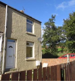 2 bedroom terraced house for sale - Ravenside Terrace, Chopwell, Newcastle upon Tyne, Co. Durham , NE17 7LE