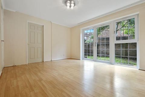 4 bedroom semi-detached house for sale - Llanover Road, Woolwich