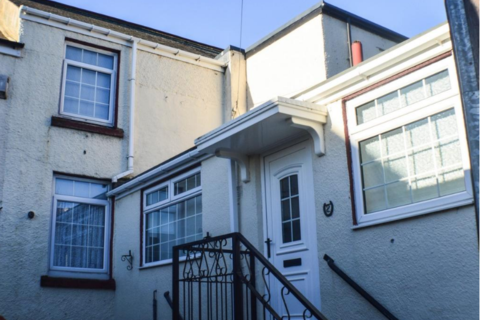 2 bedroom terraced house for sale - Whittonstall Terrace, Chopwell, Newcastle upon Tyne, Newcastle upon Tyne, NE17 7LF
