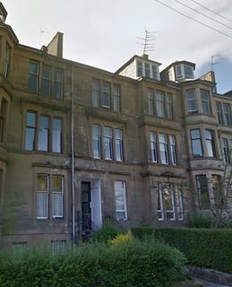 4 bedroom flat to rent - 2/1 21 Hayburn Crescent, Glasgow G11 5AY