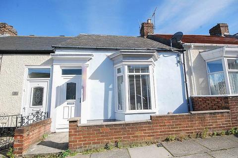 1 bedroom cottage for sale - Hawthorn Street, Millfield