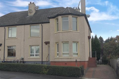 3 bedroom flat to rent - 342 Fulton Street, Glasgow, Lanarkshire, G13