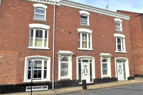 2 bedroom flat for sale - Hazelwood Road, Northampton, Northamptonshire, NN1