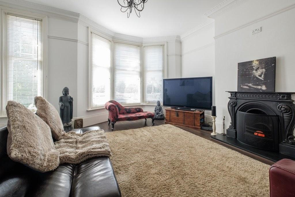 Kingsley Road Northampton 4 Bed Townhouse For Sale 163 550 000