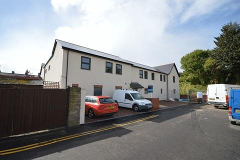 2 bedroom apartment to rent - Brecon Road, Abergavenny