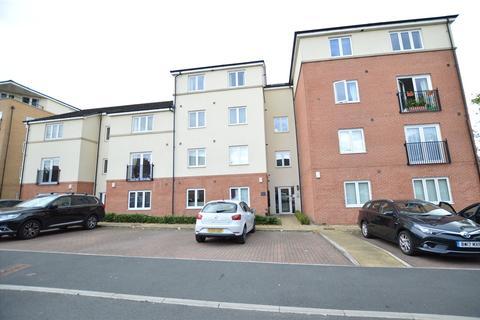 2 bedroom apartment for sale - Ash Court, Leeds, West Yorkshire