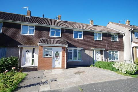 3 bedroom terraced house for sale - Tidenham Way, Patchway, Bristol