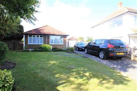 2 bedroom bungalow to rent - Old Chapel Road, Crockenhill, Kent, BR8 8LJ