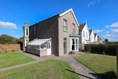4 bedroom detached house for sale - Stead Street, Eckington