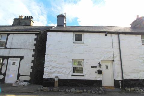 2 bedroom cottage for sale - Penlan, Trawsfynydd