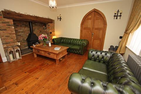 3 bedroom detached house for sale - Hawkhurst