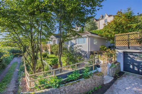 3 bedroom bungalow for sale - The Bridle Path, Totnes, Devon, TQ9