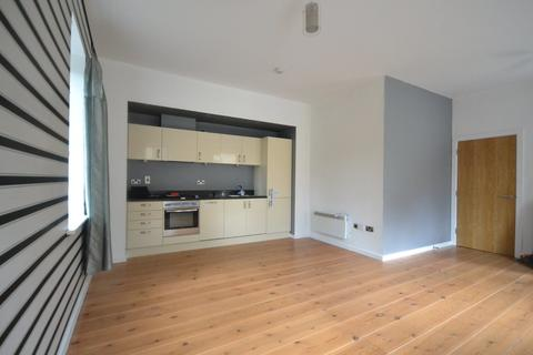 2 bedroom apartment for sale - Peregrine Way, Westwood Park