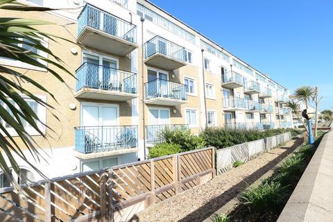 3 bedroom ground floor maisonette to rent - Merton Court, Brighton Marina Village