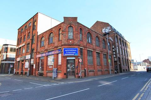 Commercial Property for Sale in Manchester | OnTheMarket