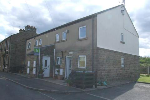 2 bedroom apartment for sale - Quarry Street, Bradford