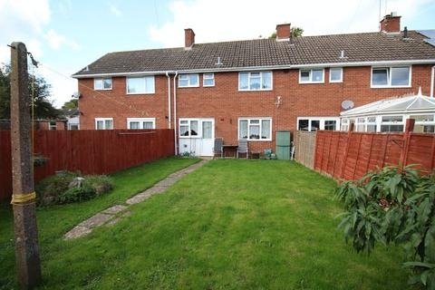 3 bedroom property for sale - Taunton Close, Exeter