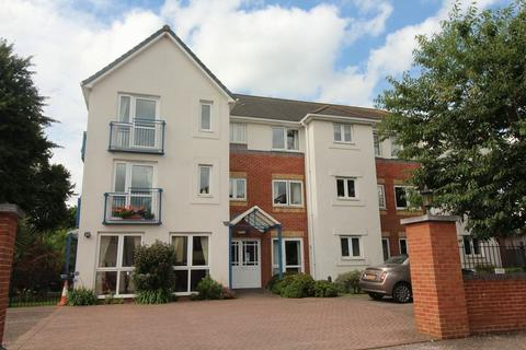1 bedroom apartment for sale - Cowick Street, Exeter
