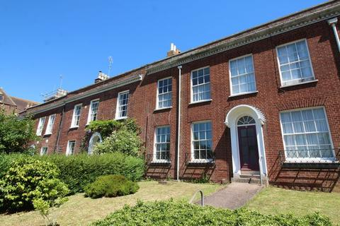 1 bedroom apartment for sale - Lower Summerlands, Exeter