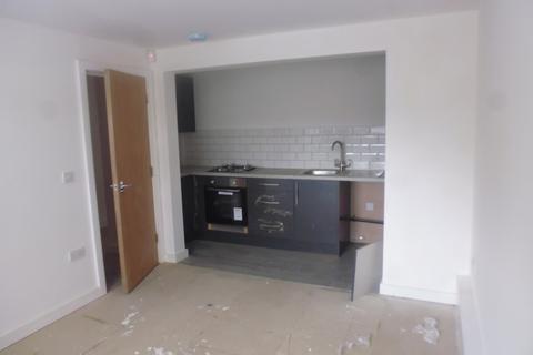 2 bedroom flat to rent - Eastway, Shaw, OL2