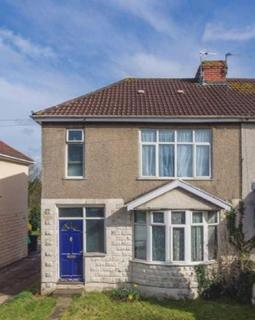 4 bedroom house share to rent - Station Road, Filton, Bristol, BS34