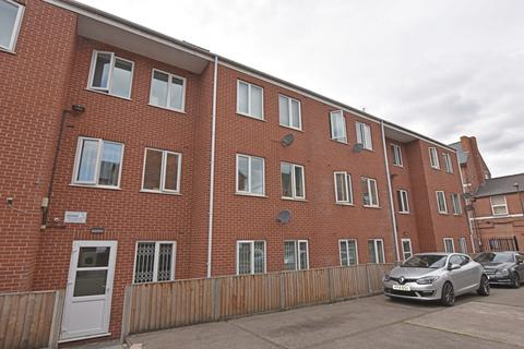 3 bedroom flat to rent - Radford Road, Radford