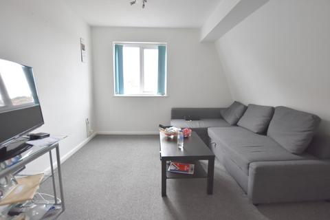 1 bedroom flat to rent - Hunt Court, Radcliffe-on-Trent, Nottingham