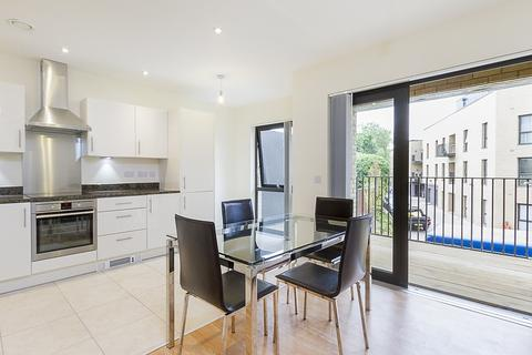 2 bedroom apartment to rent - Newman Close, Willesden Green, NW10