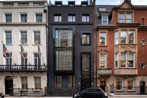 5 bedroom terraced house for sale - The Grande House, St James's, London, SW1A