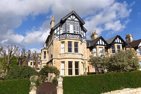 5 bedroom end of terrace house for sale - Hayesfield Park, Bath, BA2