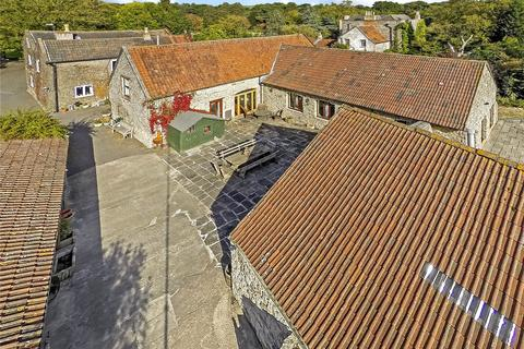 Farm for sale - Bath Road, Bitton, Nr Bath, BS30