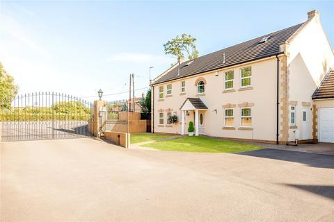 4 bedroom detached house for sale - Bath Road, Bridgeyate, Bristol, Gloucestershire, BS30