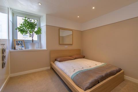 2 bedroom flat to rent - Holburn Street, City Centre, Aberdeen, AB10 6BY