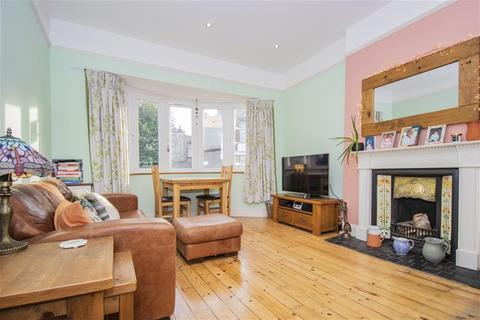 2 bedroom apartment to rent - Compton Road, Winchmore Hill, N21
