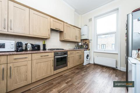 4 bedroom apartment to rent - Uxbridge Road, Shepherds Bush, W12 8NR