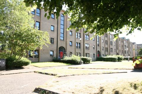 1 bedroom flat to rent - Overnewton Square, Yorkhill, Glasgow, G3 8RW