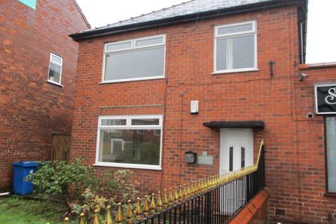 3 bedroom semi-detached house to rent - Church Lane, Lowton, Warrington, Cheshire, WA3