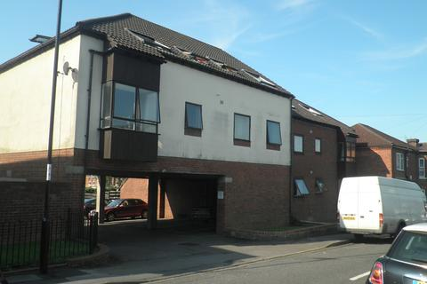 1 bedroom flat to rent - Kelly Court, Harcourt Road, Southampton, Hampshire, SO18