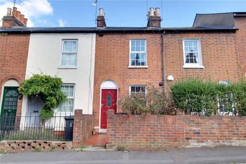 2 bedroom terraced house for sale - St. Johns Street, Reading, Berkshire, RG1