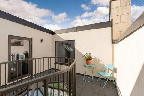 2 bedroom penthouse for sale - Apartment 6, Rutland Square, Edinburgh, Midlothian