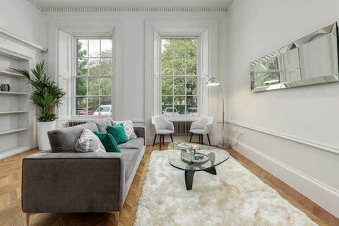 1 bedroom apartment for sale - Apartment 7, Rutland Square, Edinburgh, Midlothian