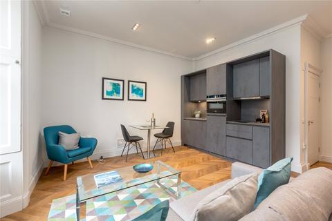 1 bedroom apartment for sale - Apartment 7, 7 Rutland Square, Edinburgh, Midlothian